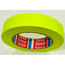 9194733339d2 Busca cinta tela con los mejores precios del Argentina en la web ...