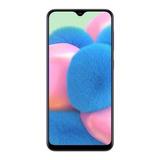 Samsung Galaxy A30s 64 Gb Prism Crush Violet 4 Gb Ram