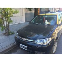 Oportunidad Vendo Fiat Siena Fire 1,4 Taxi Completo