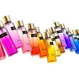 Body Splash Victorias Secret / Importados Originales