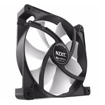 Cooler Nzxt Performance Fan 140mm 14cm Box