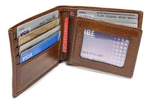 en venta d42d9 6743a billetera volcom hombre billeteras mendoza billeteras y ...