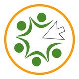 Programa Factura Electrónica Afip 2x1 Fácil Virtual Kioscos