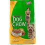 Dog Chow Razas Pequeñas X 21 Kg Zona Norte