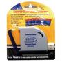 Lector De Memorias Compact Flash Digital Concepts Cr-10td-s
