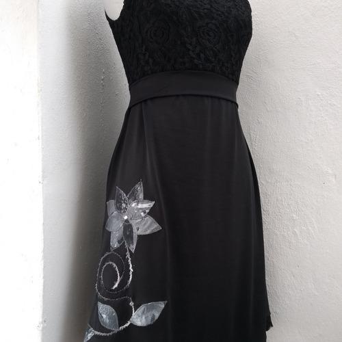 be173b0a3 Vestidos Fiesta -lactancia-futura Mama--amamantar.   1390. 5 vendidos. Ver  más Ver en MercadoLibre