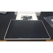 Tablet Xperia Z2 Unidad De Outlet/ Exelente Estado,grtia!!