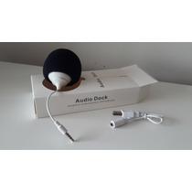 Parlante Portatil Recargable Para Celular Tablet Gran Sonido