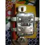 Regulador De Voltaje 6 Y 12 Voltios Delco Remy Dze 370$ C/un