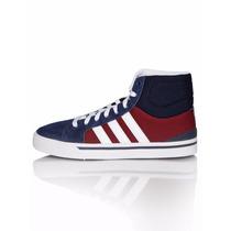 Zapatillas Adidas Botitas Neo Men