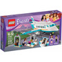 Lego Friends 41100 Avion Jet Privado - Mundo Manias