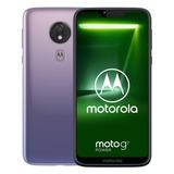 Motorola Motog7 Power Xt1955 Dual 64gb 4gb Ram Pant 6.2 Orig