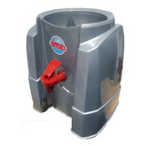 Dispenser De Agua Natural De Mesada!!