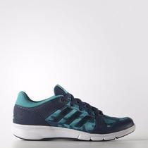 Zapatillas Adidas Training Niraya + Envio Gratis