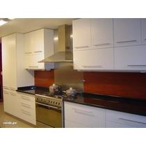 Muebles De Cocina De Fabrica Directo Precio,diseño,calidad