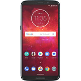 Celular Motorola Moto Z3 Play 64gb 4gb Ram Nuevo Libre Gtia