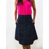 Faldas/polleras - Diseño Independiente