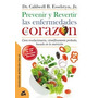 Prevenir Y Revertir Enfermedades De Corazon- Gaia