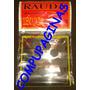 Tope Autoadhesivo Antideslizante X 48 Regatón Goma 15 X 4 Mm