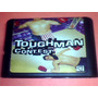 Sega - Toughman Contest - The Aquatic Games