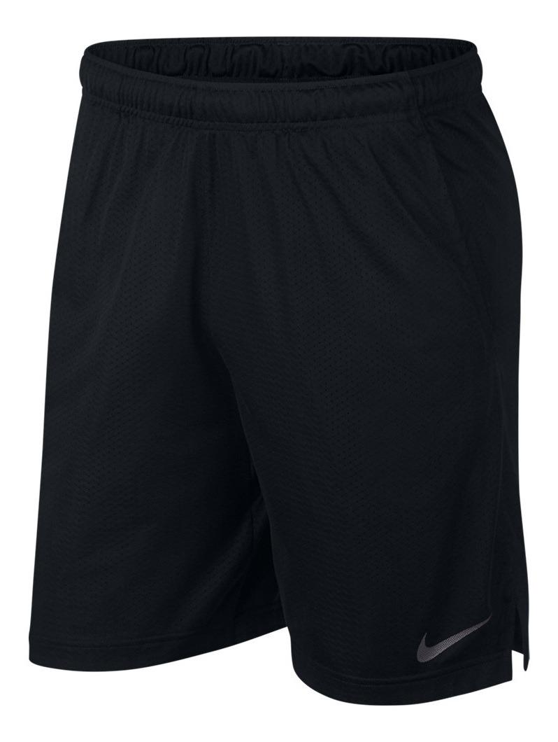 Short Nike Monster Mesh 4.0- 7603 - Moov