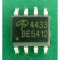 Transistor Chip Ao4433 Para Notebook, E Inverters 4433 1-252