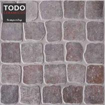 Ceramica Antideslizante Porfido Exter/interior 1ra Temperley