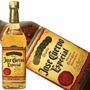 Tequila Jose Cuervo Oro - Dorado 750 Ml