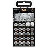 Teenage Engineering Po32 Tonic Pocket Operator Showmusic