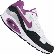 Nike Air Max St Dama Zapatillas Retro 90 Essential Colores