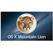 Mac Os Mountain Lion 10.8 Español Instala 0 O Actualizacion
