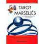 Tarot Marselles De Marta Ramirez - Nuevo - Los 78 Arcanos