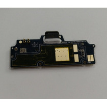 Placa Mother Usb Blackview Bv8000 Pro