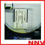 Bateria Samsung X156 F250 F265 M130 M140 M2310 M2520 X156