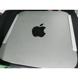 Mac Mini 2017 I5 2.6ghz 8gb 1tb En Caja Con Soporte Para Mon
