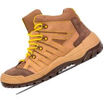 Busca calzado de trabajo botita buenos aires con los mejores
