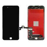 Modulo Display iPhone 6, 6plus ,6s ,6splus ,7, 7plus 8 8plus