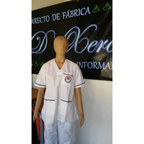 Ambos Enfermería, Geriatría, Radiología Y Más!!!