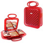 Pupa Beauty Bag Red Make Up Kit Caja Cerrada Original !!!!