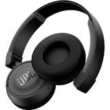 Auriculares Jbl Tune 450bt On-ear Wireless Headphones _8