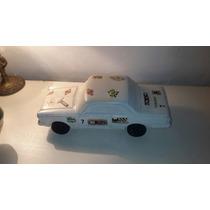 Torino 380 W Plástico Soplado Maci Juguete Antiguo