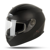Nuevo Casco Nitro Modelo N2100 Single Mono 2016 - Fas Motos