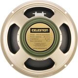 Parlante Celestion G12m Greenback 12'' Para Guitarra