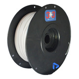 Filamento Pla 1.75mm 3n3 1kg Impresora 3d - Colores
