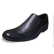 Zapatos Cuero Hombre Perry Ellis Portfolio Talle43