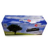Toner Alternativo Para P1102w Ce285a Cb435a 85a 36a 35a