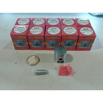 Kit Piston Zanella V3 50 Std Oferta Hasta Agotar Stock !!!!