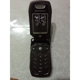 Motorola Nextel I855 Nuevos, Made In Usa,directalk Activo !!