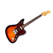 Guitarra Electrica Squier Fender Jaguar Vintage Modified
