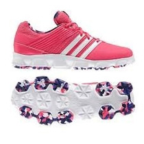 Zapatilla Adidas Hockey Flex Dama